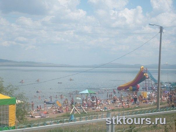 Дешевые авиабилеты в Иркутск IKT от 3 087 рублей Aviasales